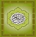 متن کامل قرآن کریم با ترجمه آیت الله مکارم شیرازی
